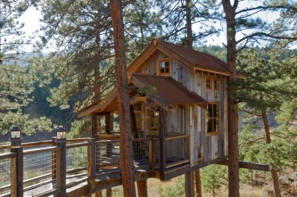 trestlewoodtreehouse